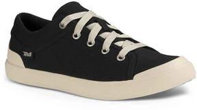 Teva Women's Freewheel Sneaker