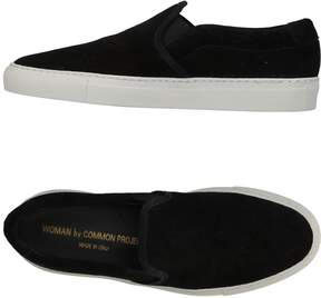 Common Projects WOMAN by Sneakers