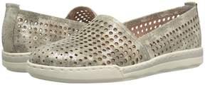 Tamaris Freya 1-1-24620-20 Women's Slip on Shoes
