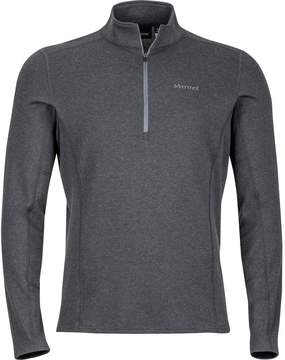 Marmot Abbott 1/2-Zip Sweater