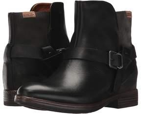 PIKOLINOS Ordino W8M-8919 Women's Shoes