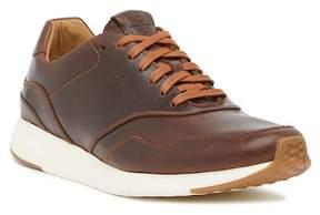 Cole Haan GrandPro Runner Leather Sneaker