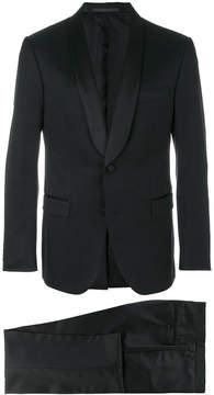 Pal Zileri tuxedo suit