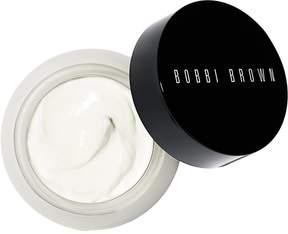 Bobbi Brown Women's Extra Repair Moisturizing Cream