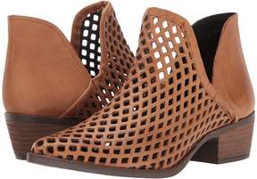 Coolway Network Women's Shoes