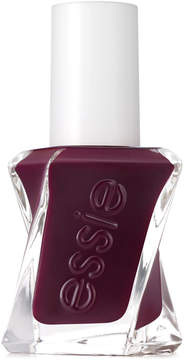 Essie Gel Couture Color, Model Chicks Nail Polish