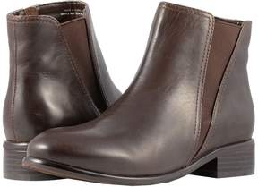 SoftWalk Urban Women's Pull-on Boots