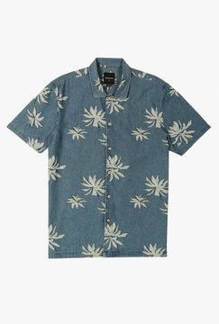 Barney Cools Fern S/S Shirt