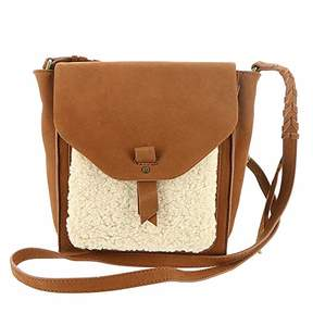 Lucky Brand Lucky Pria Small Crossbody