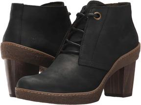 El Naturalista Lichen NF78 Women's Shoes
