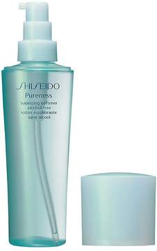 Shiseido Women's Pureness Balancing Softener Alcohol-Free
