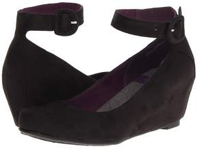 Laundry by Shelli Segal CL By Late Night Women's Wedge Shoes