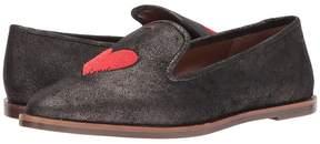 ED Ellen Degeneres Kamada Women's Slip on Shoes
