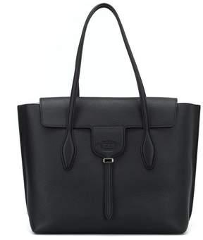 Tod's Joy Bag Medium