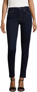 AG Adriano Goldschmied Women's Prima Skinny Jeans