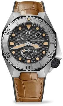 Girard Perregaux Sea Hawk Automatic Men's Watch