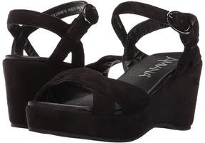 Amiana 15-A5419 Girl's Shoes