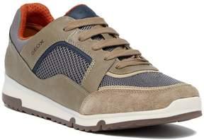 Geox Wilmer Sneaker