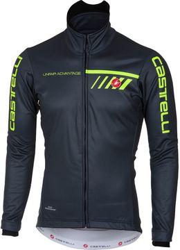 Castelli Velocissimo 2 Jacket