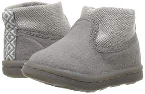 Hanna Andersson Tekla II Kids Shoes