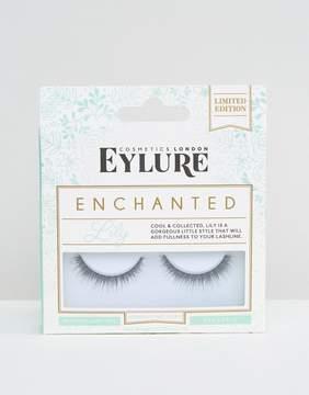 Eylure Enchanted Lashes - Lily