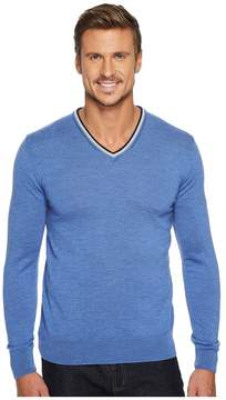 Dale of Norway Kristian Sweater Men's Sweater