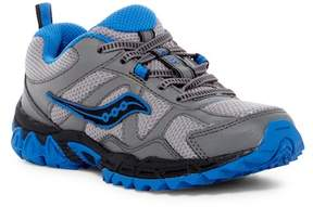 Saucony BOYS SHOES