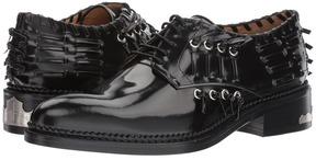 Toga Pulla AJ871 Women's Shoes