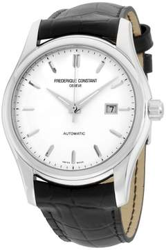 Frederique Constant Classics FC303S6B6 Stainless Steel 43mm Mens Watch