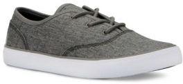 Andrew Marc Neptune Low-Top Sneakers