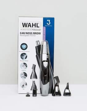 Wahl Rechargeable Personal Trimmer