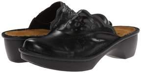 Naot Footwear Havana Women's Clog Shoes