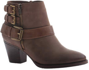 Madeline Women's Sweetie Pie Ankle Boot