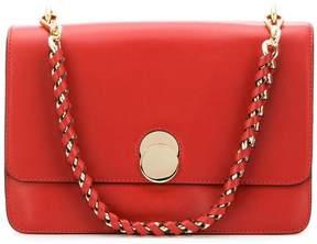 Tila March Karlie shoulder bag