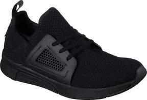 Mark Nason Los Angeles Modern Jogger Boomtown Sneaker (Men's)