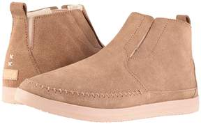 Reef Sunfolk Moc Women's Moccasin Shoes
