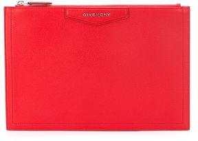 Givenchy medium Antigona pouch