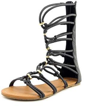 XOXO Gizella Women's Sandal.