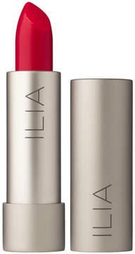 Wild Child Lipstick by ILIA (0.14oz Lip Color)