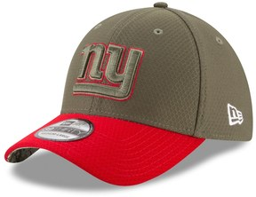 New Era Adult New York Giants 39THIRTY Salute to Service Flex-Fit Cap
