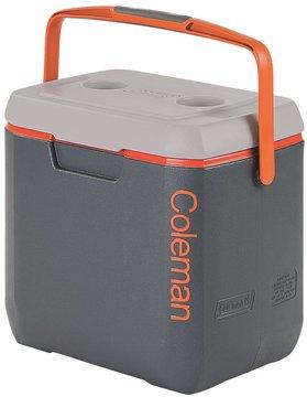 Coleman Xtreme 28 Quart Cooler 8130063