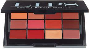 Bobbi Brown University Lip Palette