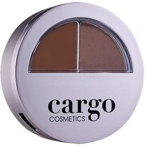 CARGO Brow How Kit Dark