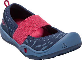 Keen Moxie Gore Flat Mary Jane - Little Kid (Girls')