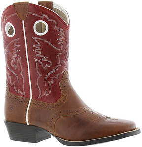Ariat Roughstock (Girls' Youth)