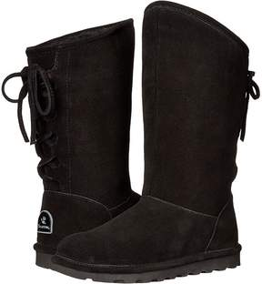 BearPaw Phylly Women's Shoes
