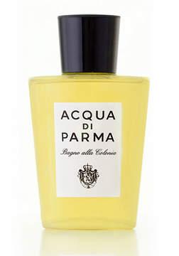 Acqua di Parma Colonia Bath Gel
