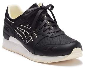 Asics GEL-Lyte III Running Shoe