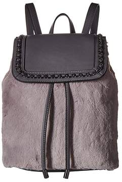 Jessica Simpson Kaelo Backpack Backpack Bags