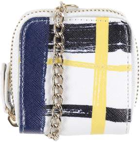 Pinko BAG Coin purses